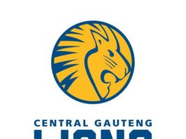 Imperial Lions: Imperial secures naming rights for the Central Gauteng Lion's Senior Women Provincial team and Women Club Cricket