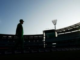 Melbourne Stars lock in return to the MCG