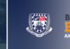 Bargain Box new sponsor of Auckland Cricket's Junior Leagues