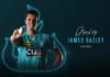 Brisbane Heat: James Bazley signs on