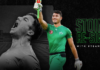 Melbourne Stars: Stoinis commits future to the Stars