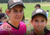 Sydney Sixers: Teams announced for Aboriginal and Torres Strait Islander T20 Cup