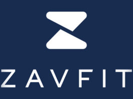 PCA promotes financial wellbeing with ZavFit