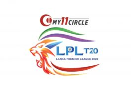SLC: My11Circle comes on board as title sponsor of LPL