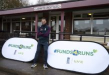 ECB: £1million #Funds4Runs initiative launched by ECB and LV= General Insurance to support areas of recreational cricket hit by Covid-19