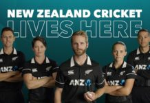 NZC: Get match-ready for the summer of cricket on Spark Sport