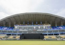 SLC: LPL 2020 to commence with a spectacular virtual opening ceremony