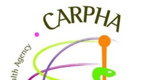 CWI partners with CARPHA on Caribbean Health initiative to fight COVID-19
