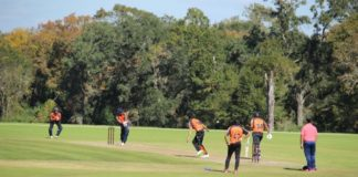 USA Cricket: Florida leg of Men's and Youth Zonal Trials cancelled due to escalation in Covid-19 cases