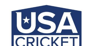 USA Cricket Cancels 2020 National Championships for Men Women and Youth