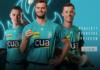 Brisbane Heat: BBL Trio back in Teal