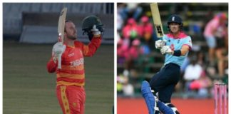 PCB: Joe Denly and Brendan Taylor join Multan Sultans