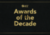 The ICC Awards of the Decade: two days to go for voting to close!