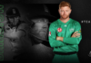 Melbourne Stars complete Jonny Bairstow signing