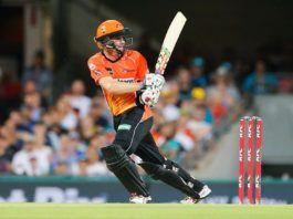 Perth Scorchers: Three Rule innovations introduced