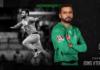 Melbourne Stars clinch Zahir Khan signing