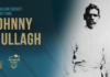 Cricket Australia: Johnny Mullagh inducted into Australian Cricket Hall of Fame