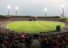 Cricket Australia: Crowd capacity increased to 75% for KFC BBL|10 Final at SCG