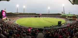Cricket Australia: Full season confirmed as revised Weber WBBL|07 schedule released