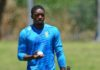 CSA: Three players added to Proteas Test squad