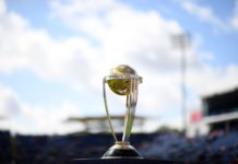ITT issued for Sport Presentation Services at ICC Men's T20 World Cup 2021 and ICC Men's Cricket World Cup 2023