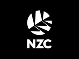 NZC: John Ward Obituary