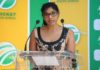 Cricket SA all set for exciting WSL 3.0. player draft