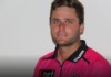 Sydney Sixers: Nick Bertus to cover for GOAT in BBL|10
