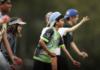 Sydney Thunder: School holiday programs