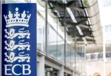 ECB confirms restructure to selection of England Men's senior teams