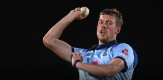 Sydney Sixers receive Ball boost