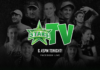 Melbourne Stars launch Stars TV