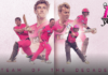 Sydney Sixers launch BBL team of the decade campaign
