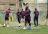 ICC: Chance to grab early World Cup Super League points