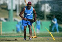 CWI: Floyd Reifer appointed West Indies Under-19 head coach