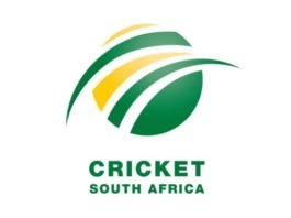 Removal of Omphile Ramela as director - Interim board Cricket South Africa