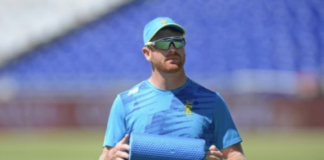 CSA: Klaasen to captain Proteas T20 squad to Pakistan