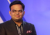 Mr Jay Shah, Hon. Secretary, BCCI appointed youngest ever Asian Cricket Council President