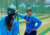 CSA: Devnarain positive about Momentum Proteas preparations ahead of Pakistan Tour