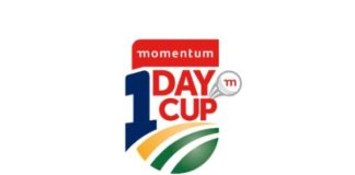 CSA: Momentum One-Day Cup schedule update