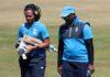 CSA: Moreeng relishing the prospect of returning to international cricket