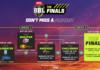 Cricket Australia: KFC BBL|10 Team of the Tournament revealed