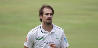 CSA: Maiden Proteas Test call-ups for Dupavillon and Baartman
