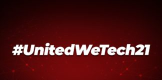 Islamabad United launches a bigger and broader #UnitedWeTech for PSL 6 and 2021