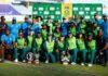 CSA congratulates Momentum Proteas on Pakistan Series sweep