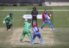 Cricket Ireland: A series in review - Ireland v Afghanistan