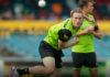 Sydney Thunder: Off the Pitch with Jono Cook