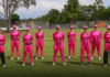 Sydney Sixers: Six of the Sixers Aboriginal and Torres Strait Islander team earn state selection