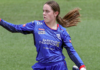 NZC: First ever New Zealand Under-19 women's side to face NZ Police XI