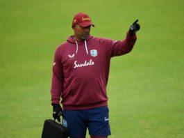 CWI: Coach Simmons wants positive start to ICC ODI Super League